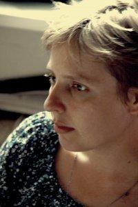 Екатерина Визгалова