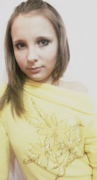 Natasha Kornilova