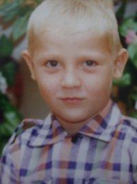 Ильназ Арсланов