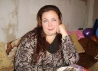 Таня Беглова