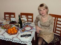 Виктория Важинская (Пикалова)