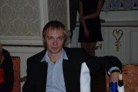 Андрей Балаев