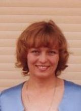 Tatiana O'Brien