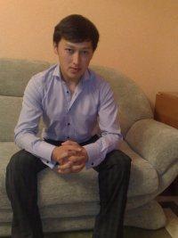 Damir Rahimov