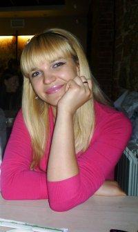 Светлана Варлакова
