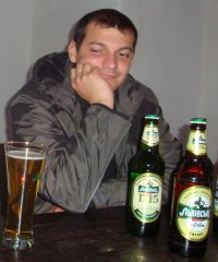 Ігор Василькевич