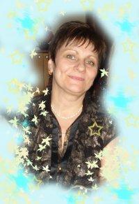 Валентина Бесшапошникова