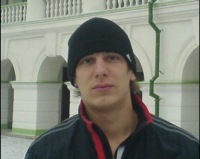 Мераб Байтеряков