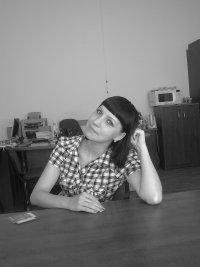 Галина Алексеенко