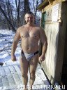 Павел Ёлочкин