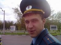 Дмитрий Видяев