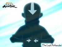 avatar last