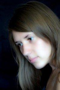 Мария Болдышева