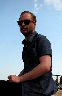 Anton Orlov