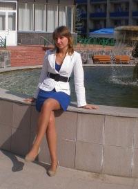 Інна Бондаренко