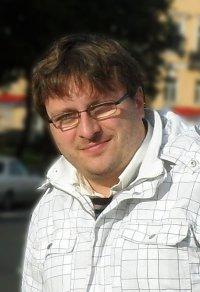 Михаил Ra
