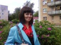 Светлана Акуловская
