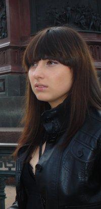 Татьяна Былинская