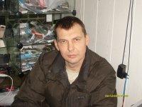 Андрей Бредов