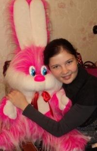 Лиля Бикбаева