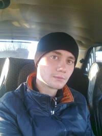 Дмитрий Веренин