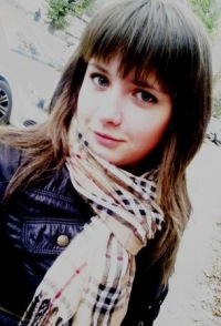 Татьяна Атаманова