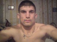 Сергей Бронич