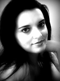 Алена Вишневская