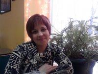 Олеся Бормотова