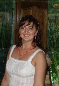 Лилия Байгускарова