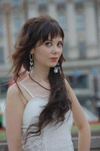 Tiffany Macphail