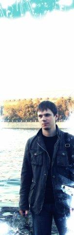 Андрей Авдоничев