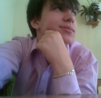 Romik Popov
