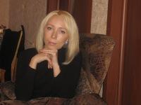 Екатерина Бенько
