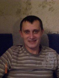 Дмитрий Борботько