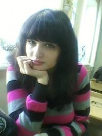 Анастасия Брунгардт