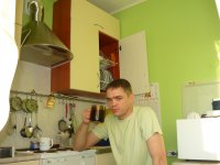 Алексей Басистов