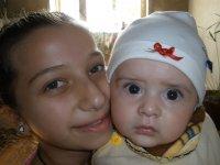 Satenik Ghazaryan