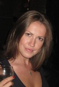 Екатерина Белянко