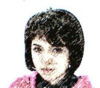 Наталья Брыкова
