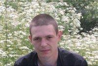 Егор Арышев