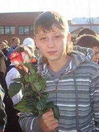 Александр Базуев