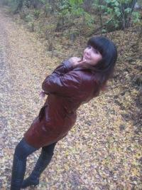 Наталия Андриевская
