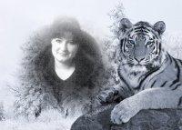 Таня Богун(Мирошниченко)
