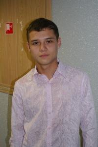 Альберт Абзалетдинов