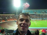 Генадий Артемьев