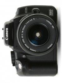 Canon Best