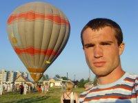 Андрей Буторов