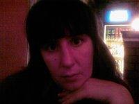 38 Кристина гурская фото