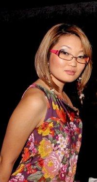 Mariya Kim